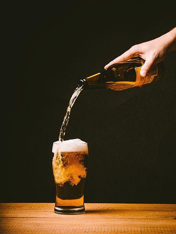 Alkoholizm i wsparcie rodziny w trakcie leczenia